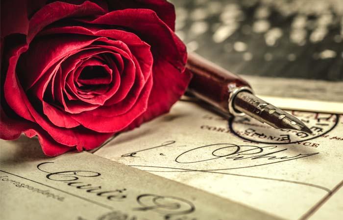 esküvői idézetek és mottók