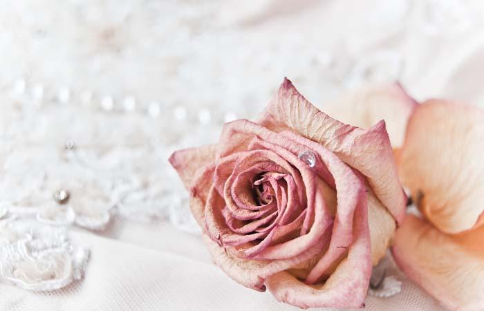 Esküvői meghívók összeállítása