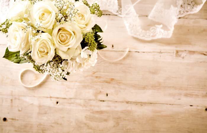 Esküvői szalagok
